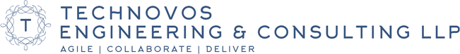 Technovos Engineering & Consulting LLP.